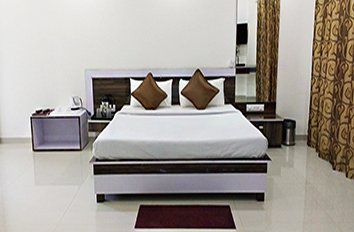 Budget Hotels in Panchgani