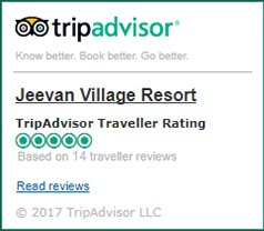 Jeevan Village Adventure Resort